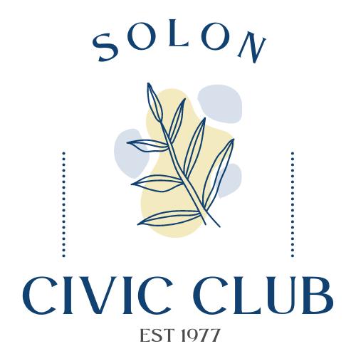 The Solon Civic Club
